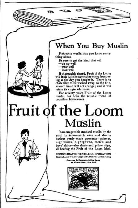 Fruit_of_the_Loom_Muslin_newspaper_ad