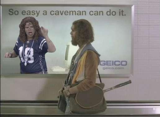 1447-pigwoman-caveman