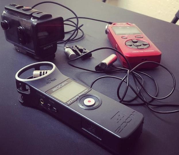 audio-recorders.jpg